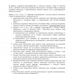 Art 13rodo - na stronę-1